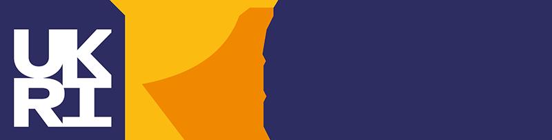 UKRI AHR Council Logo Horiz RGBSmall